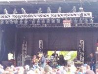 Matthew-OBrien-Scottsdale-MMMF-2012-Anders-Osborn